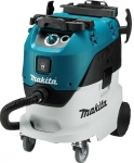 Makita VC 4210 LX