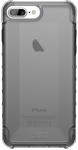UAG Plyo Case для iPhone 8/7/6S/6 Plus [Ash (IPH8/7PLS-Y-AS)]