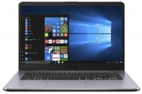 ASUS VivoBook 15 X505BP [X505BP-EJ177]