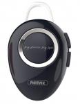 Remax HIFI Sound RB-T22 [RB-T22-BLACK]