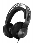 Legion by Lenovo H500 Pro 7.1 Surround Sound Gaming Headset