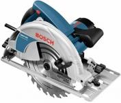 Bosch GKS 85 дискова