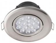 Philips 47040 LED 5W 2700K [Nickel]