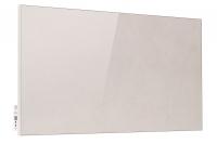 ARDESTO HCP-550 [HCP-550RBRM]