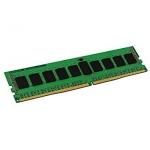 Kingston DDR4 2666 (для серверів) [KSM26RS8/8MEI]