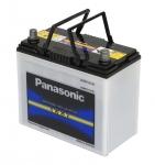 Panasonic N-46B24 [LS-FS]