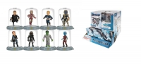 Marvel Domez Колекційна фігурка Collectible Figure Pack (Marvel's Avengers 4) S1