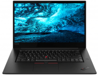 Lenovo ThinkPad X1 Extreme 2 [20QV0012RT]