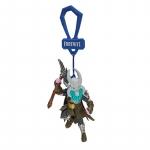 Jazwares Фігурка-брелок  Fortnite Figure Hanger Ragnarok S1