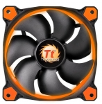 Thermaltake Riing 14 [CL-F039-PL14OR-A]