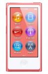 Apple iPod Nano 7Gen [Pink]