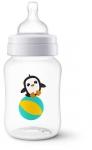 Avent Пляшка для годування Anti-Colic [SCF821/13]