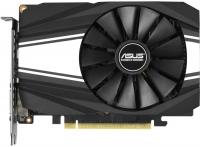 ASUS GeForce GTX1660 SUPER 6GB GDDR6 OC