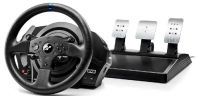 Thrustmaster Руль  и  педали для  PC/PS4®/PS3® Thrustmaster T300 RS GT Edition Official  Sony licensed