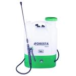 FORESTA BS-16