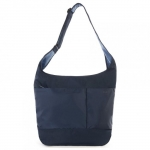"Tucano PIU Sling Bag для ноутбука 13-14"" [синя]"