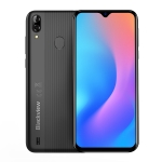 Blackview A60 Pro DUALSIM OFFICIAL UA [6931548305767]