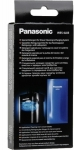 Panasonic Кассета моющего средства для электробритв