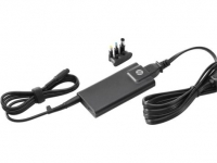 HP 65W Slim AC Adapter-Europe