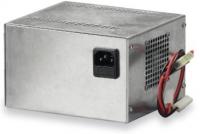 Legrand Додатковий зарядний пристрій СВ36 для ДБЖ MEGALINE
