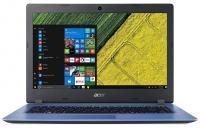 Acer Aspire 1 A111 [A111-31-P429]