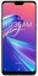 ASUS ZenFone Max Pro (M2) 6/64 GB DUALSIM [Midnight Blue (ZB631KL-4D067EU)]