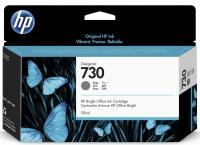 HP No.730 DesignJet T1600/T1700/T2600 [P2V66A]