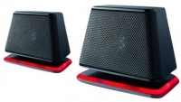 Fujitsu USB Speaker DS E2000 Air