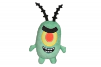 Sponge Bob Mini Plush Plankton