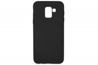 2E Dots для Galaxy J6 (J600) [Black (2E-G-J6-JXDT-BK)]