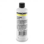 Karcher Засіб піногасник Foam Stop (125мл)