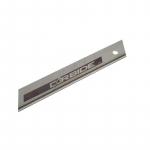 Stanley Леза Carbide сегментовані 18 мм 50 шт.