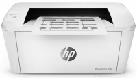 HP LJ Pro M15a