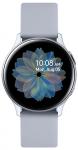 Samsung Galaxy watch Active 2 (R830) [SM-R830NZSASEK]