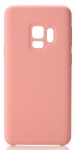 Remax Creative Kellen Series Case для Samsung Galaxy S9 [CS-RM-1613-S9-PINK]