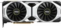 MSI GeForce RTX2080 8GB GDDR6 VENTUS