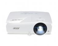 Acer X1325Wi (DLP, WXGA, 3600 ANSI lm)