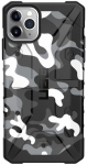 UAG Pathfinder Camo для iPhone 11 Pro Max [Arctic (111727114060)]