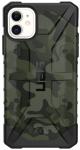 UAG Pathfinder Camo для iPhone 11 [Forest (111717117271)]