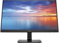 HP LED LCD 23.8
