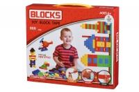Same Toy Конструктор - Block Tape (800 од)