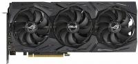 ASUS GeForce GTX1660TI 6GB GDDR6 STRIX OC
