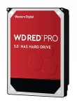 WD Red Pro [WD121KFBX]