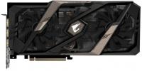 Gigabyte GeForce RTX2070 8GB GDDR6 AORUS