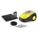 Karcher Робот-газонокосилка RLM 4