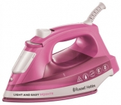 Russell Hobbs 25760-56 LIGHT AND EASY BRIGHTS