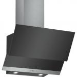 Bosch DWK065G [DWK065G60]