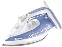 Tefal FV4632E0