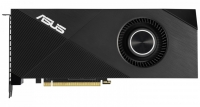 ASUS GeForce RTX2060 6GB GDDR6 TURBO