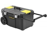 Stanley Ящик для інструменту, 66,5 x 40,5 x 34,5 на колесах
